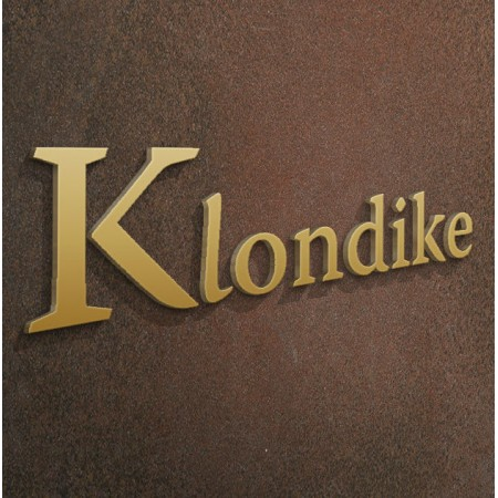 Декоративна мазилка Klondike